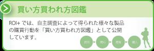 tab_navi02