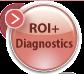 ROI+ALG0809_07