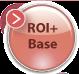 ROI+ALG0809_03