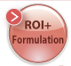 ROI+ALG0809_05